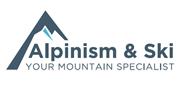 Alpinism & Ski
