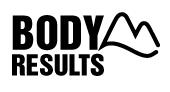 Body Results