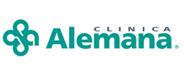 Clinica Alemana de Santiago S.A
