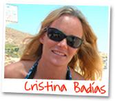 Guide Cristina Badias
