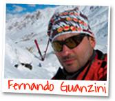 Guide Fernando Guanzini