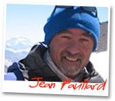 Guide Jean Pavillard