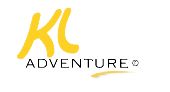 Kl Adventure