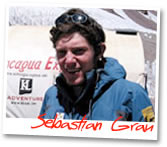 Guide Sebastian Grau